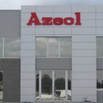 Azeol